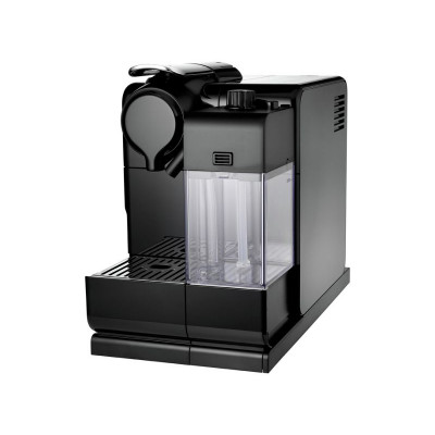 Where do you find user manuals for De'Longhi products?