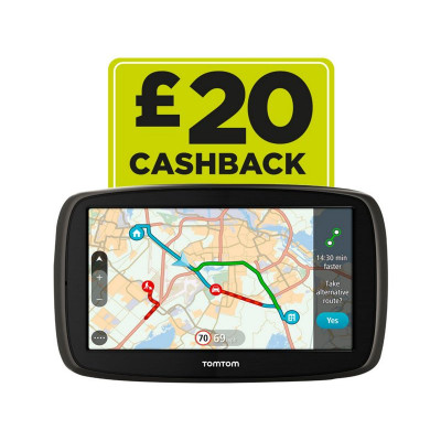 argos support find support manuals user guides and videos for rh argos support co uk TomTom 4EN42 TomTom GPS