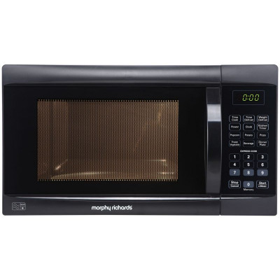 argos product support for morphy richards 800w grill microwave d80d rh argos support co uk morphy richards microwave ag820akf user manual morphy richards microwave ag820akf user manual