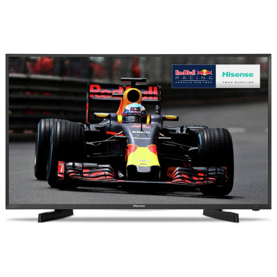 Argos Product Support for Hisense H55N5700 55 Inch 4K Ultra HD Smart