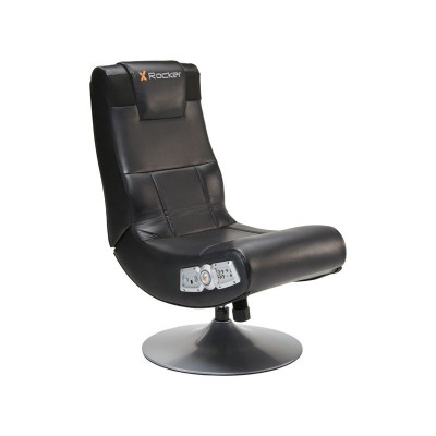 Argos Product Support For X Rocker Mission Gaming Chair Ps4 Xbox