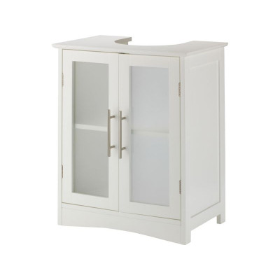Hygena Frosted Insert Under Sink Storage Unit - White  sc 1 st  Argos Support | Find support manuals user guides and videos for ... & Argos Support | Find support manuals user guides and videos for ...