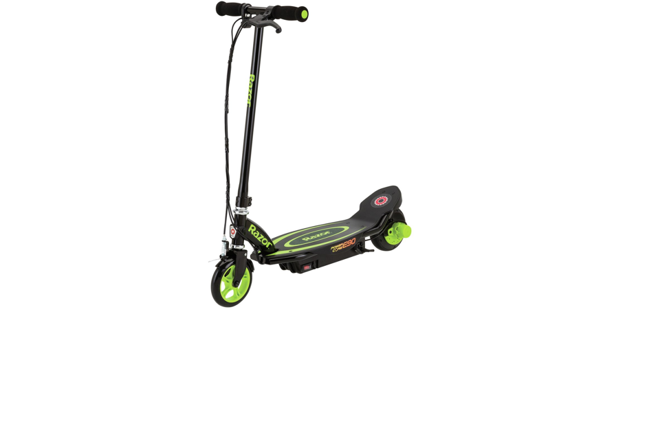 Do electric scooters really have rules?