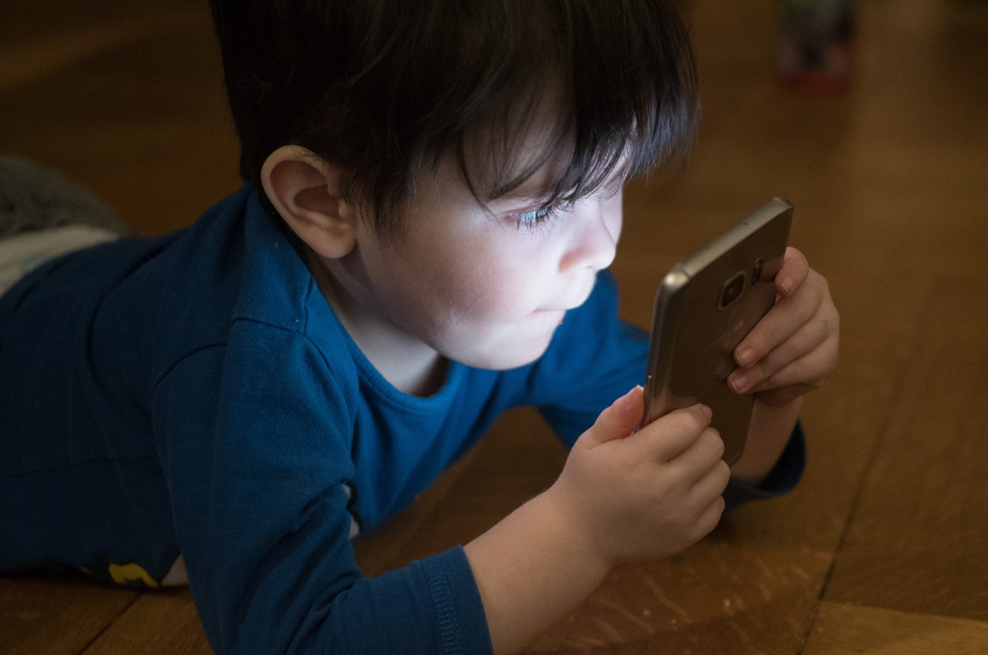How to protect your children from costly in-app/game purchasing